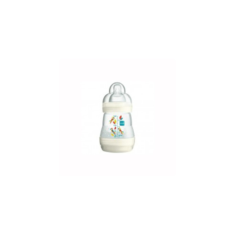 MAM BIBERON EASY START ANTI-COLIC 160ML