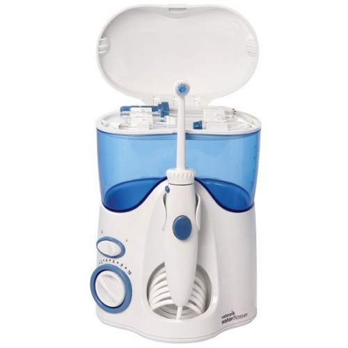 WATER PIK 100 ULTRA IRRIGADOR