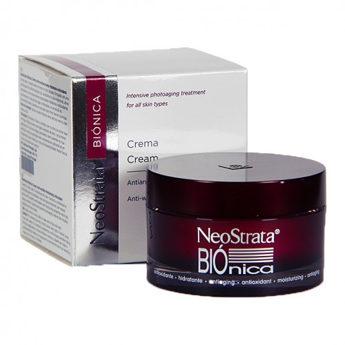 NEOSTRATA BIONICA CR 50 ML