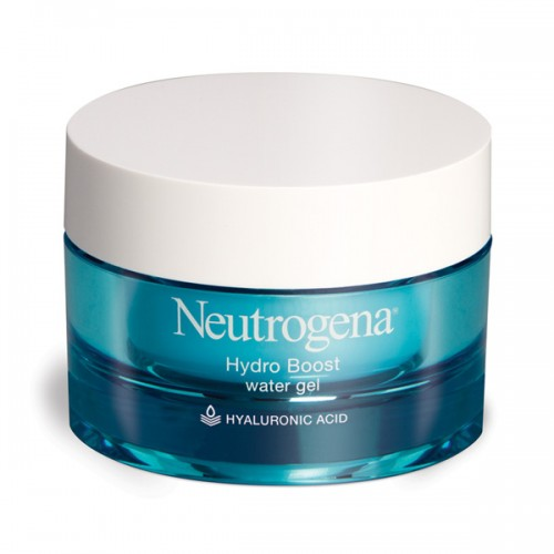 NEUTROGENA HYDRO BOOST GEL 50 ML+CONTORNO REGALO
