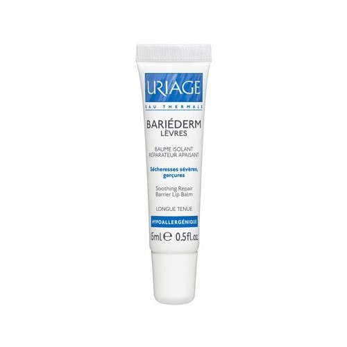URIAGE BARIEDERM LABIOS 15 ML