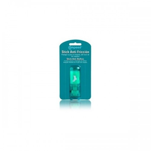 COMPEED STICK ANTIFRICCION 8 ML