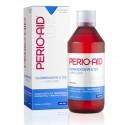 PERIO AID COLUTORIO SIN ALCOHOL 500ML