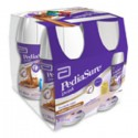 PEDIASURE DRINK CHOC 200ML 1X4