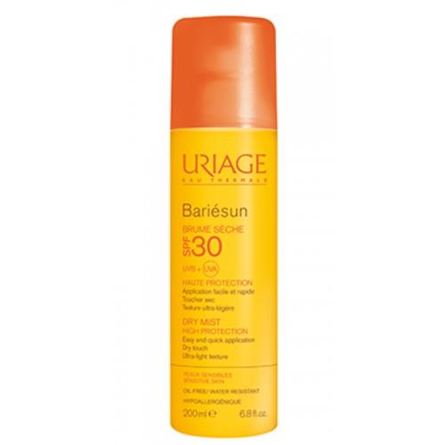URIAGE BARIESUN BRUMA SECA SPF30 200 ML