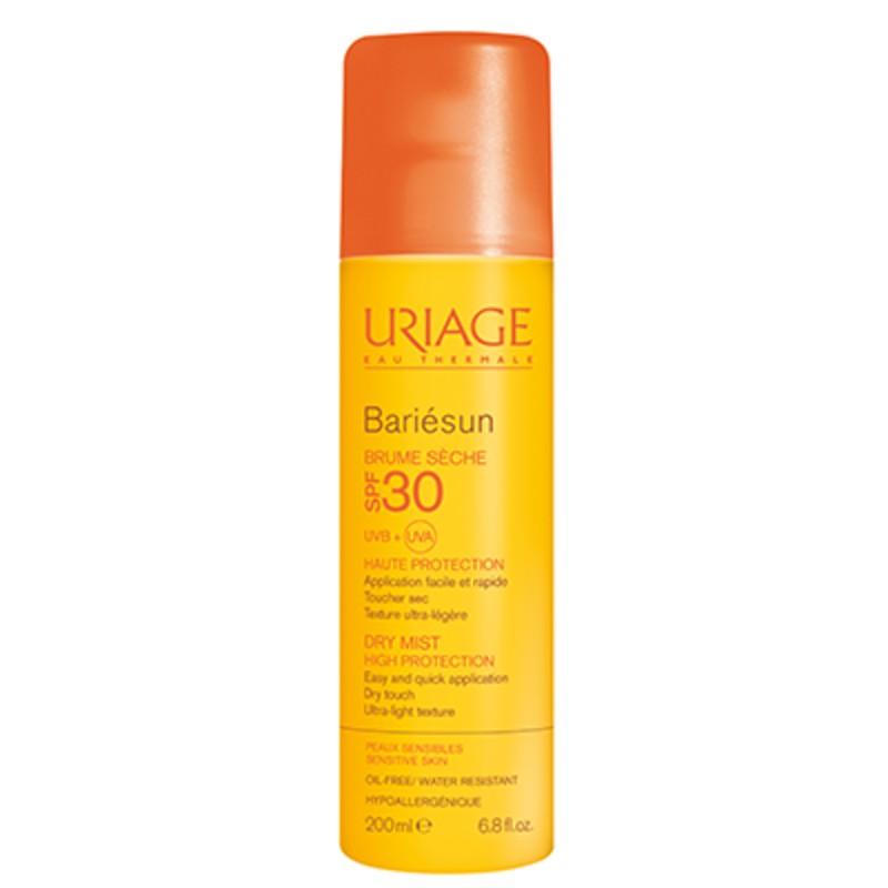 BARIESUN BRUMA SECA SPF30 URIAGE 200 ML