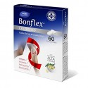 BONFLEX COLAGENO 60 COMPRIMIDOS