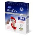 BONFLEX COLAGENO COMPRIMIDOS 120 COMP