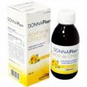 DONNAPLUS+ AC ONAGRA 150 ML