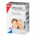 OPTICLUDE 20 PARCHES GD
