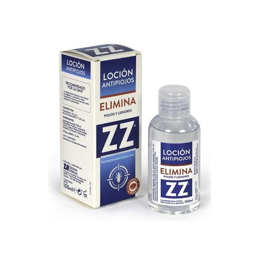 ZZ LOC 100 G
