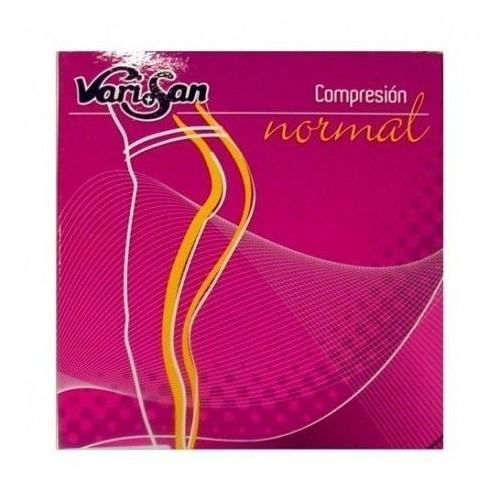 VARISAN PANTY 140 NE T 5