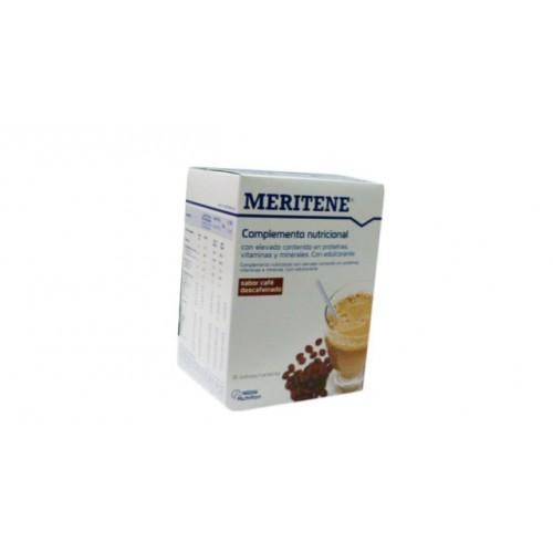 MERITENE AL CAFE DESC 15 SOBR