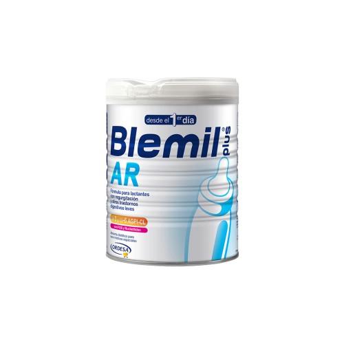 BLEMIL PLUS AR 800G