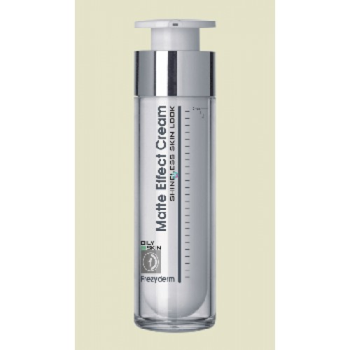FREZYDERM MATTE EFFECT CREAM 50 ML