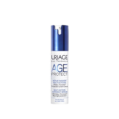 URIAGE AGE PROTECT SERUM INTENSIVO MULTIAC 30 ML
