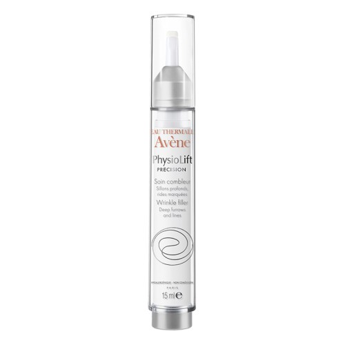 AVENE PHYSIOLIFT PRECISION CUIDADO RELLENADOR 15