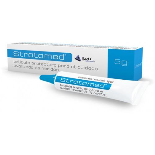 STRATAMED 5 GR