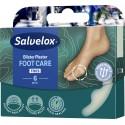 SALVELOX HIDROCOLOIDES PEQ 6UN