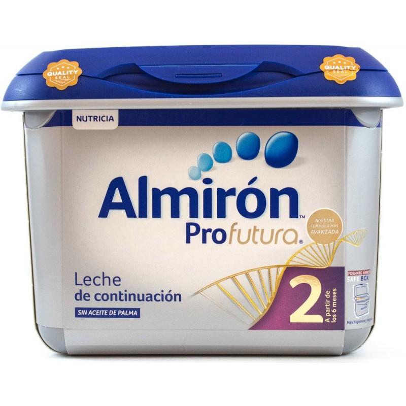 ALMIRON PROFUTURA 2 800 G
