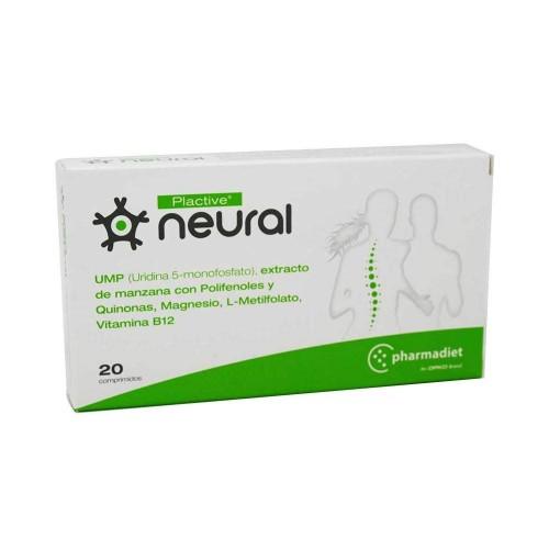 PLACTIVE NEURAL 20 COM