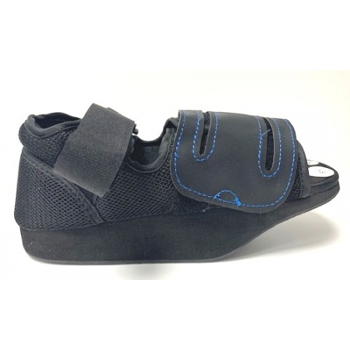 PRIM ZAPATO POSTQUIRURGICO PS200 XL TALLA 43-45