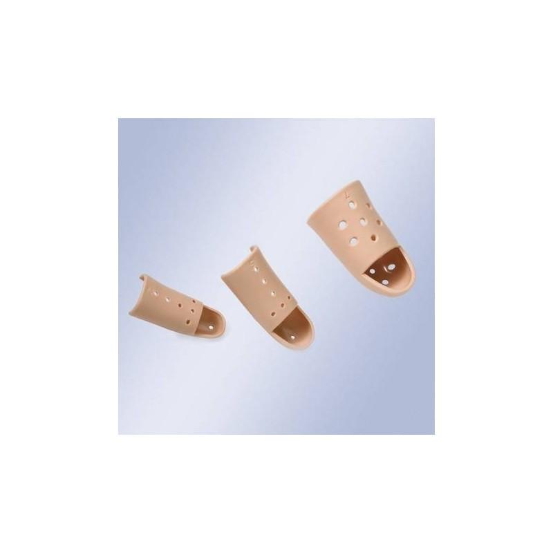 ORLIMAN FERULA STACK BEIGE TP6200-4