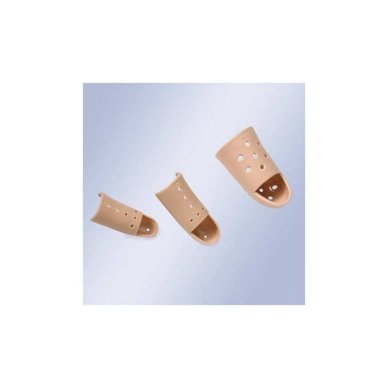 ORLIMAN FERULA STACK BEIGE TP6200-3