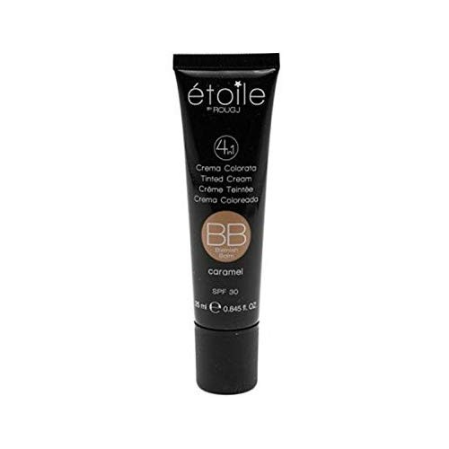 MKETBB02 ROUGJ BB CREAM MEDIUM OSCURO