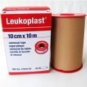 leukoplast 10x10 cm