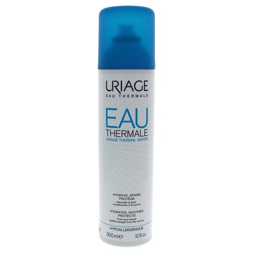 URIAGE SPRAY 300ML 1 UNIDAD