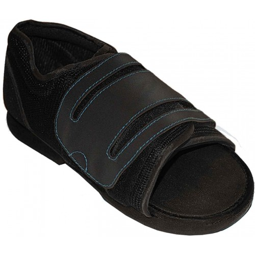 PRIM ZAPATO POSTQUIRURGICO PS100 TALLA XL 43-45