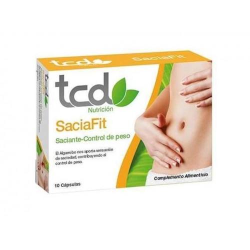 TCD SACIAFIT