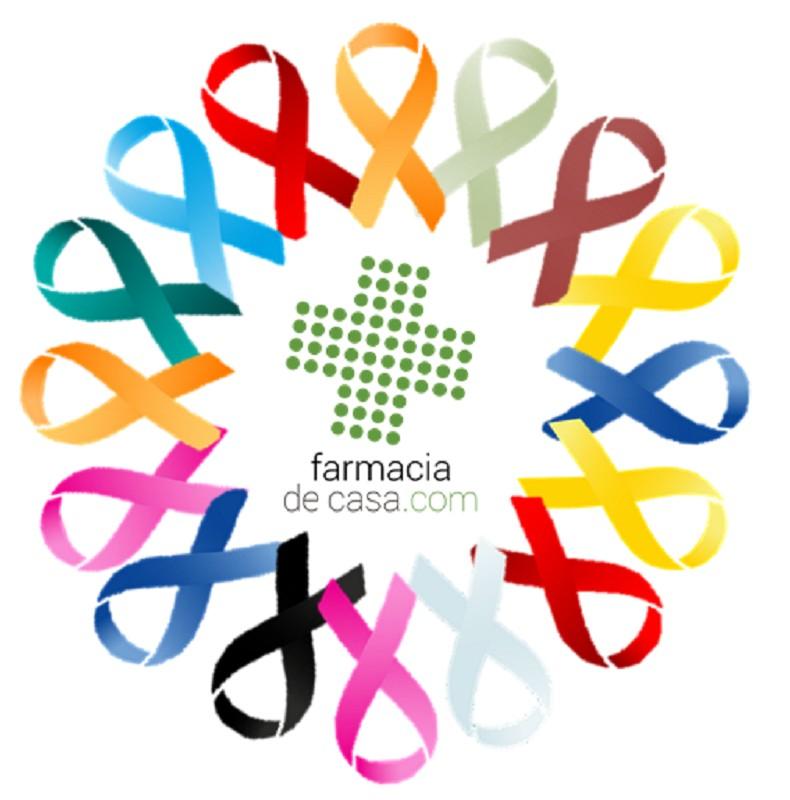 Farmacia oncológica